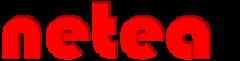 netea GmbH